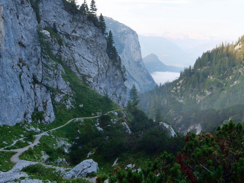 Bergwelten - Das Ausseerland_06