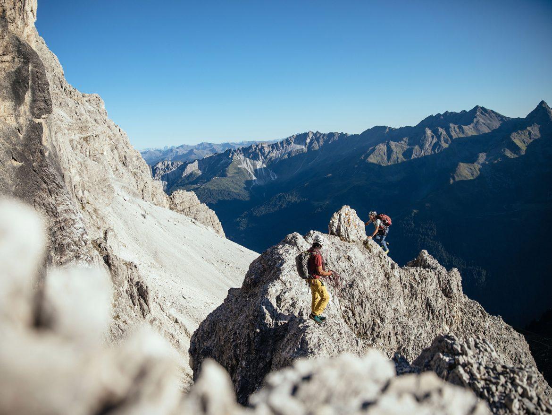 Bergwelten - Der Tiroler Hoehenweg_03