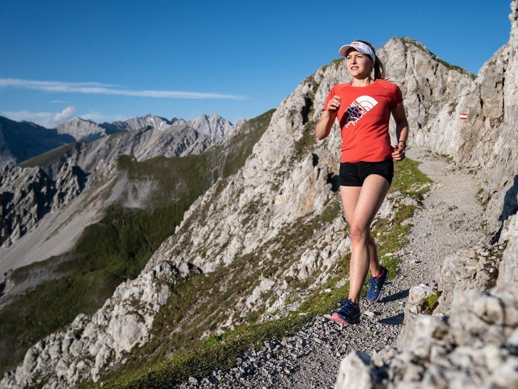 Bergwelten - Der Tiroler Hoehenweg_21-1