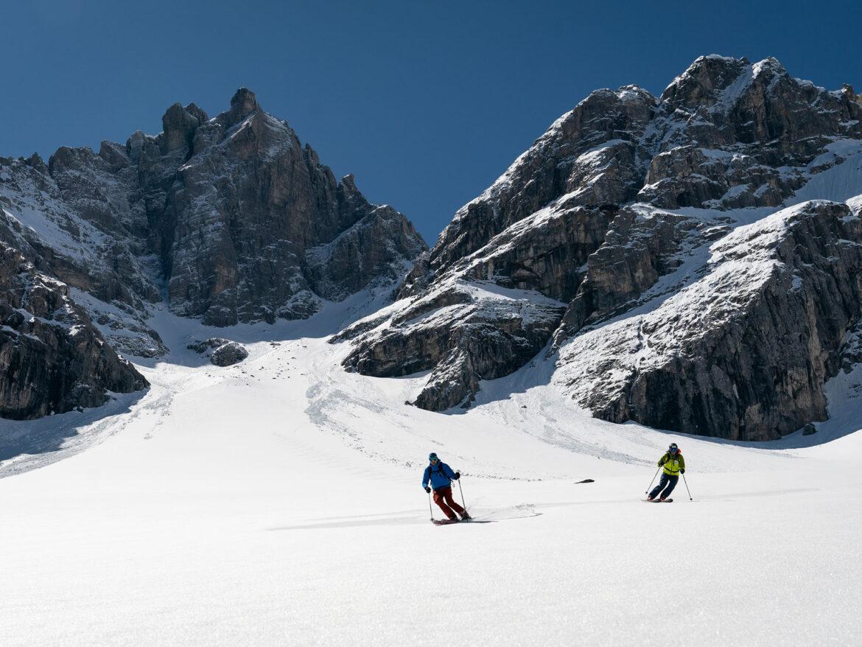 Bergwelten - Ein Winter im Wipptal 021
