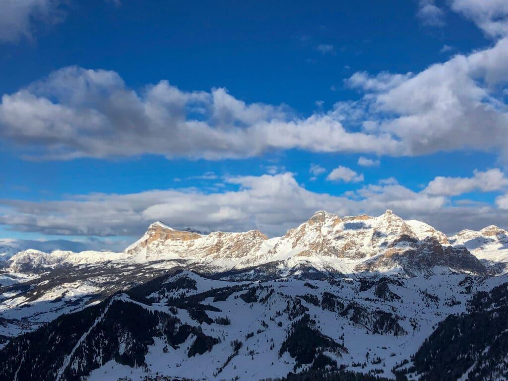 BergaufBergab - Freeriden in den Dolomiten 3