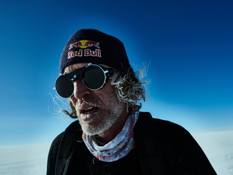 Bergwelten - Stefan Glowacz - Abenteuer in den Bergen